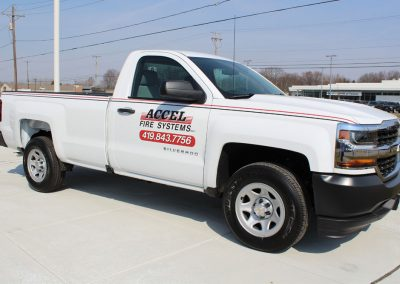 Accel-Fire-Systems_Truck-Graphics_EQUIPT-Graphics