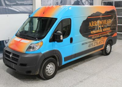 Arrowhead_Ram-Promaster-City_EQUIPT-Graphics