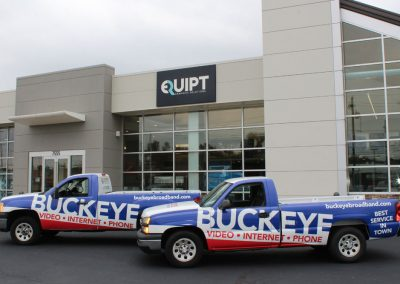 Buckeye-Broadband_Truck-Graphics_EQUIPT-Graphics