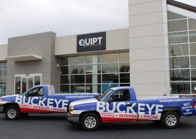 Buckeye-Broadband_Truck-Graphics_EQUIPT-Graphics