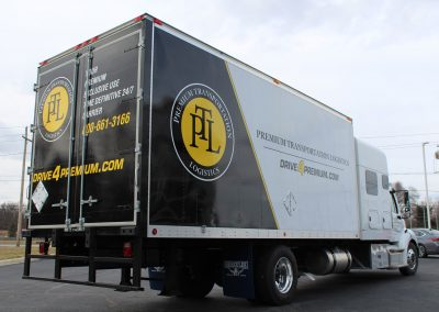 Premium-Transportation_Box-Truck-Wrap_EQUIPT-Graphics