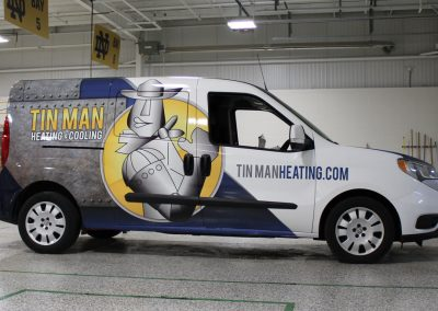Tinman-Heating-Cooling-1_Ram-Promaster-City_EQUIPT-Graphics