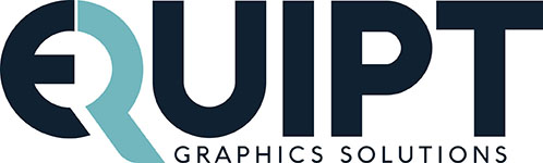 EQUIPT Graphics Solutions